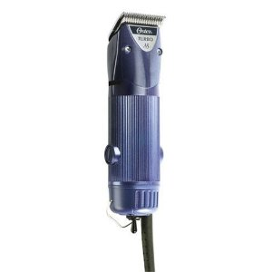 Oster A5 Turbo Professional Dog Clipper