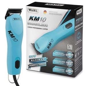 Wahl 9791 KM10 Animal Clipper