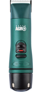 Andis 65340 Super AGR Clipper